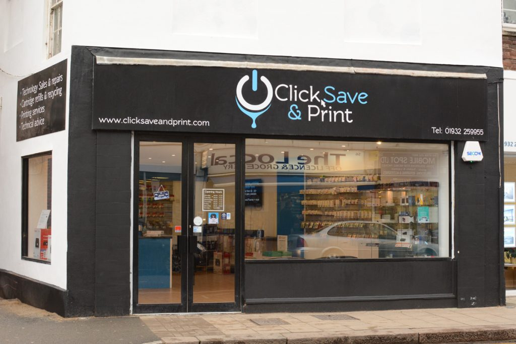 click-save-and-print-tech-shop-walton-on-thames