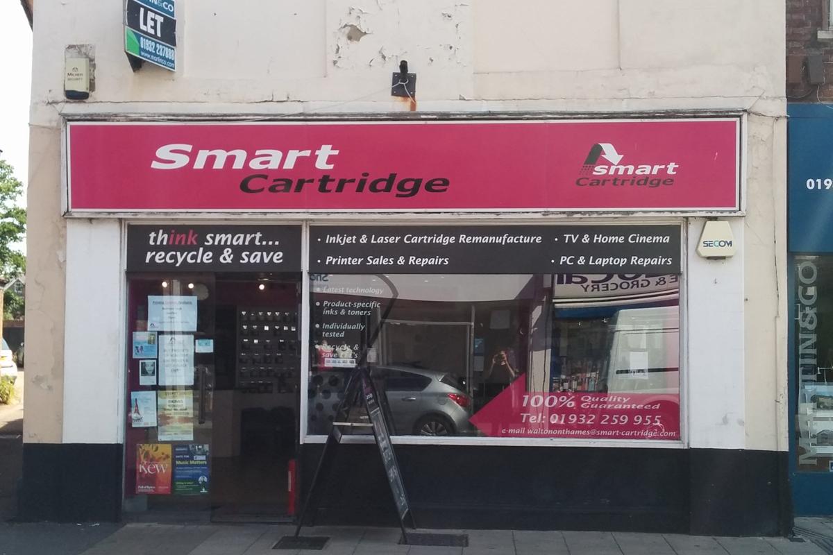 smart-cartridge-walton